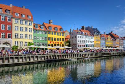 København 1